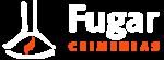 1352304962_logo