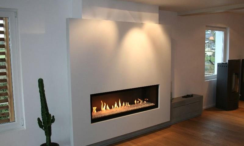 Bodart_Gonay_Cosmos_145_fireplace