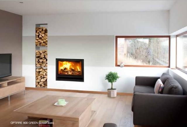 Casete-Bodart-Gonay-Optfire-800-1