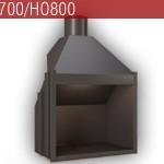 Focgrup-Hogar-de-lena-HO800-150x150
