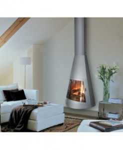 chimeneas Hergom Madrid