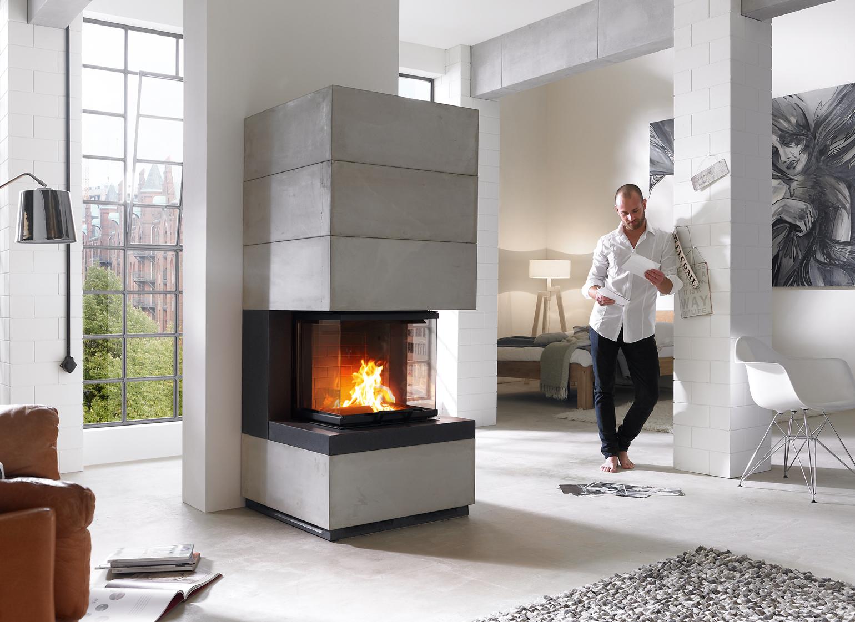 Le a hergom ekko u puerta de guillotina artesanos del fuego - Fuego para chimeneas decorativas ...