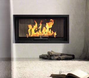 foto-7-fuego-cerrado-Lacunza