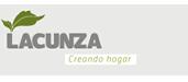 lacunza2 logo