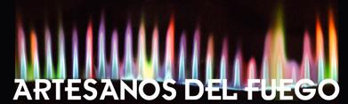 Artesanos del Fuego. Estufas de leña y accesorios para chimeneas