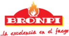 logo1 bronpi