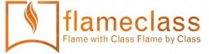 flameclass