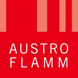 AUSTRO FLAMM Logo